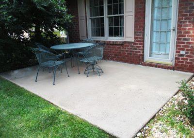 Clean-Concrete-Patio800x600