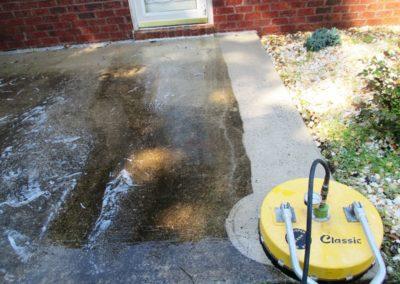 Concrete-Pressure-Washing800x600